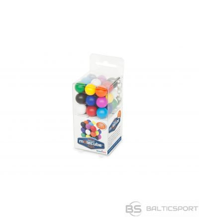 Spēle Mini Molecube