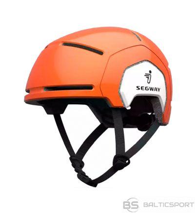 Segway Helmet Child