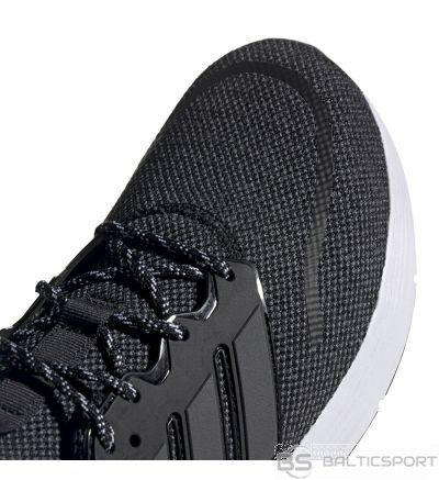Adidas Energyfalcon EE9852 kurpes / 46 2/3 / Melna