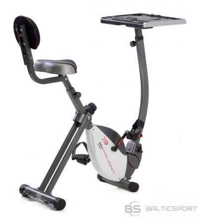 Exercise bike EVERFIT BRX OFFICE COMPACT 2 boxes