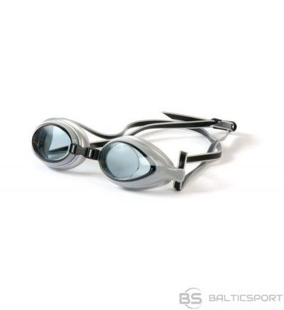 Peldbrilles A300