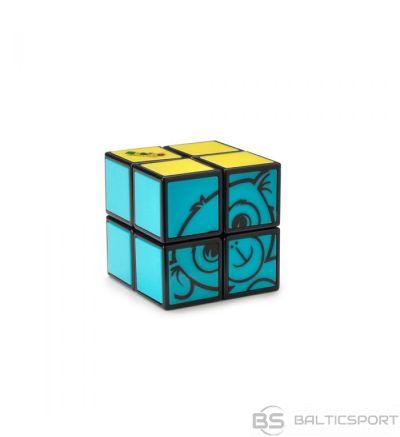 Spēle Rubik's Junior
