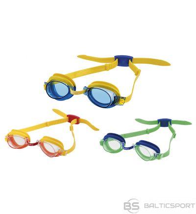 Fashy Swim goggles TOP JUNIOR 4105