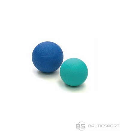 Bumba ūdens aerobikai 13 cm