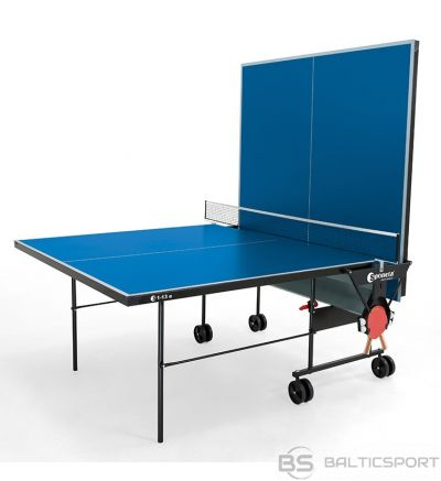 Teniss table outdoor SPONETA S 1-13 e