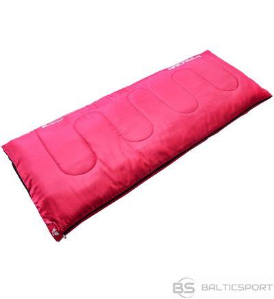 Guļammaiss meteors sapņotājs rozā-melns 81127