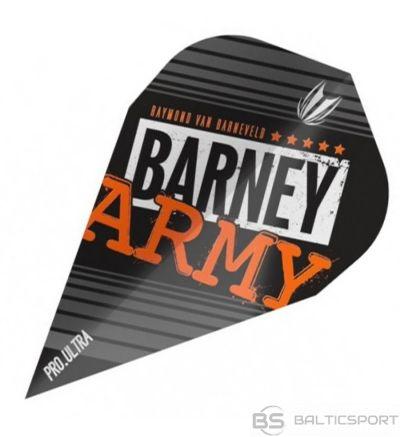 Target Rezerves daļa Barney Army 334350 Pen / multikolor /