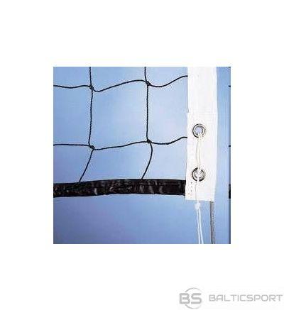 Volejbola tīkls CPV-100A