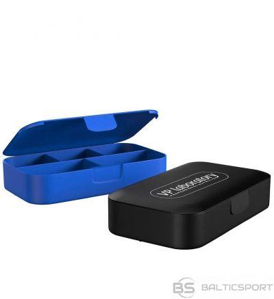 VP laboratory tabletēm VPLab - Zila krāsa