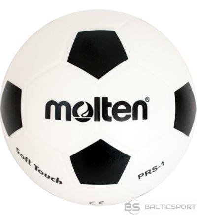 Leisure ball soft MOLTEN PRS-1