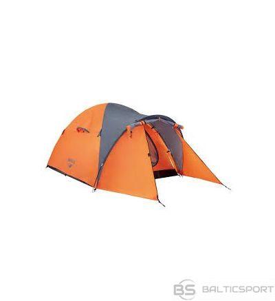 Telts Pavillo Navajo X2 (70+200cm)x165x115cm