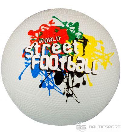 Schreuderssport Street football ball AVENTO 16ST HOLLAND BRAZIL 5size White/Black/Yellow/Red/Blue