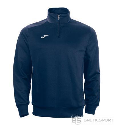 Joma Combi Faraons 100 sporta krekls 285.300 / Jūras zila / 116 cm