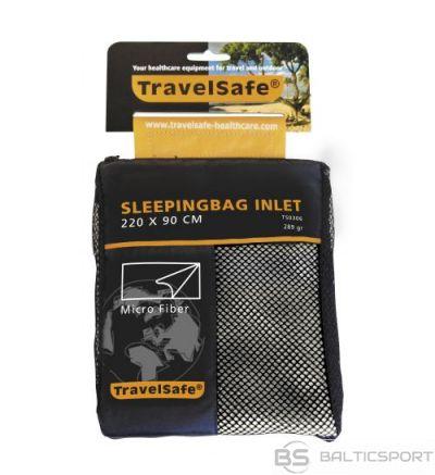 Travelsafe Micro Fiber Envelope