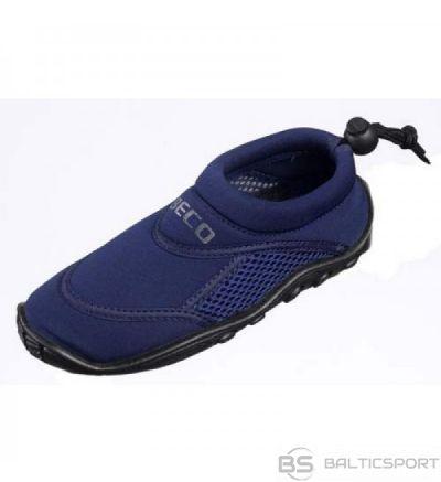 Bērnu ūdensporta apavi Beco 92171 7 zils