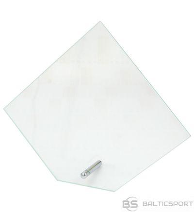Tryumf Triumfa stikla trofeja / 14 cm /