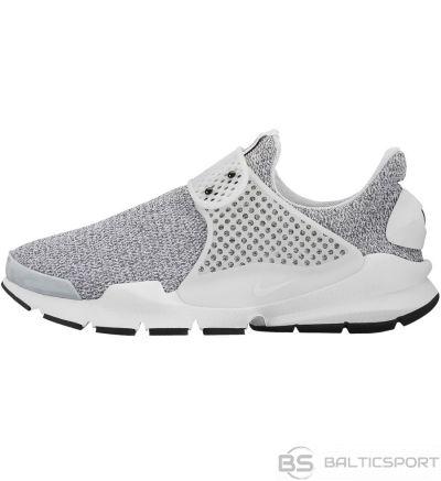 Nike sieviešu apavi Nike Sock Dart SE 862412 100 / Balta / 35 1/2