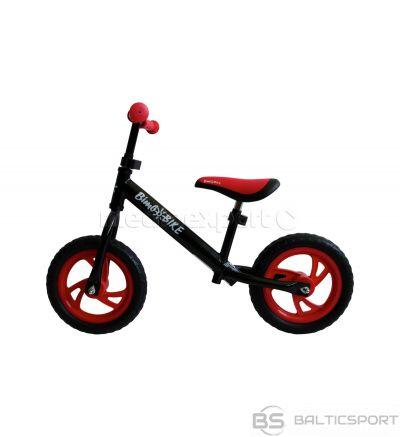 Skrejritenis Bimbo Bike 12''