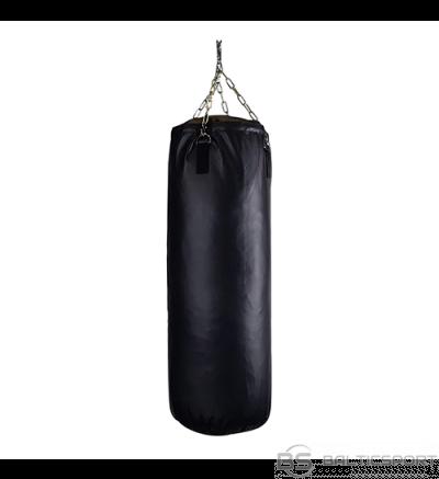 Boksa maiss  PU 40x100cm / nepiepildīts