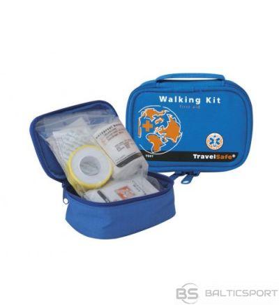 Travelsafe Walking Kit