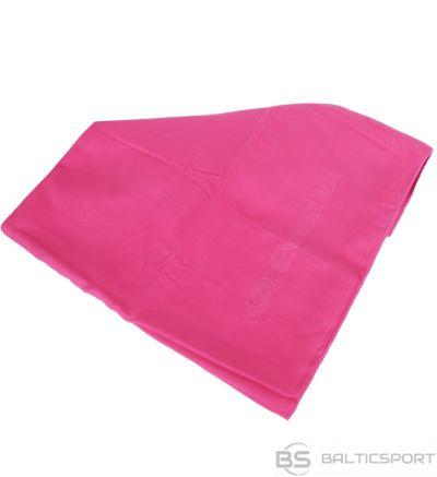 RECU700B dvielis / różowy / 70x150 cm