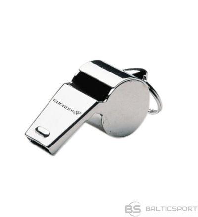 Whistle RUCANOR 27305 metal