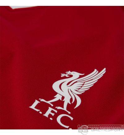 Komplekts Nike Liverpool FC Home CZ2653 687 / 80-85 cm / Sarkana