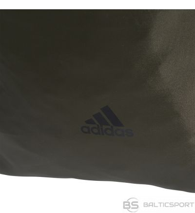 Mugursomas soma adidas FS GB CY5627 / Zaļa /