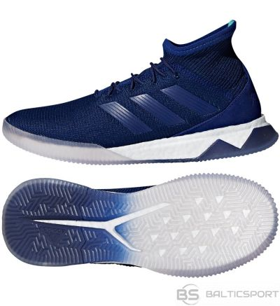 Adidas Predator Tango 18.1 TR CP9270 kurpes / Zila / 45 1/3
