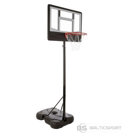 Basketball system TREMBLAY - 1,65 to 2,20m