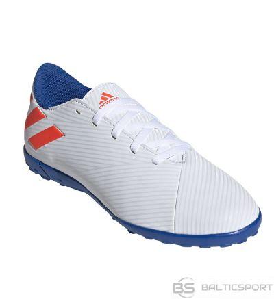 Adidas Nemeziz Messi 19.4 TF F99929 kurpes / Balta / 38 2/3