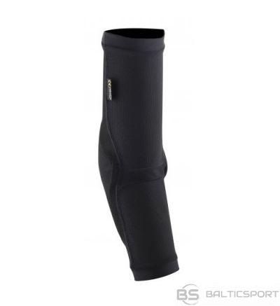 Alpinestars Paragon Plus Elbow Protector / Melna / S