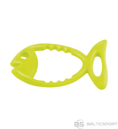 Fashy Riņķis niršanai Zivs, 9 x17 cm
