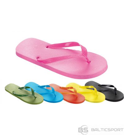 Slippers unisex V-Strap BECO 9210 24 size 36/37-40/41