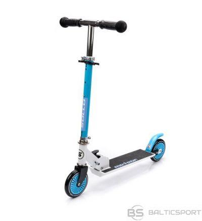 Skrejritenis Meteor Sollo  Kick scooter