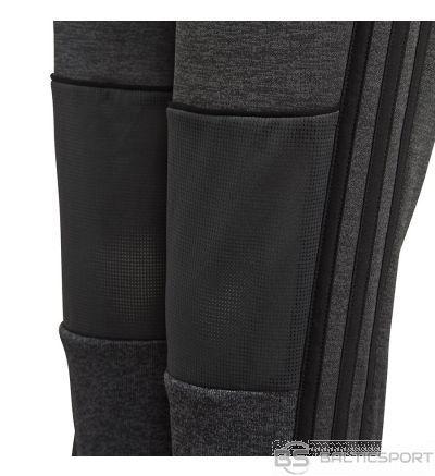 Adidas TAN TR Biksītes CZ8701 bikses / 140 cm / Pelēka