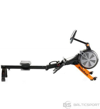 Nordic Track Rowing machine NORDICTRACK RX 800