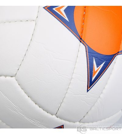 Connect Pievienojiet Techno volejbolu / 5 / Oranža