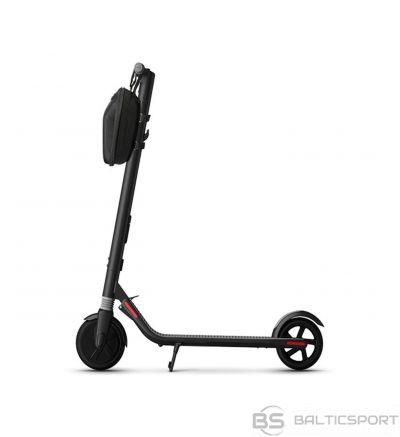Segway Scooter Bag Ninebot KickScooter Black