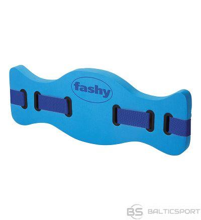 Fashy Ūdens josta 75/100/125 kg