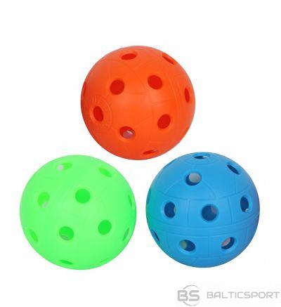 MPS Unihoca bumba 3 gab., Sajauciet krāsu / multikolor /