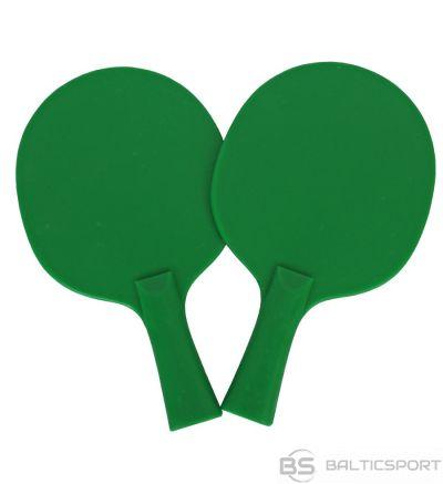Maxwel Rakete p-pong zaļš /  /