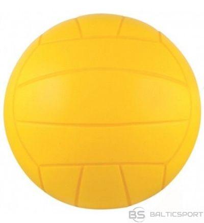 Mīksta Putu volejbola Bumba