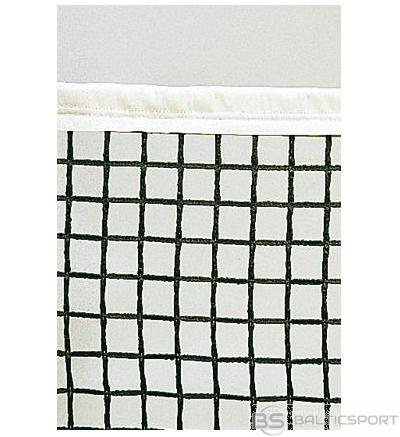 Tenisa tīkls Excalibur