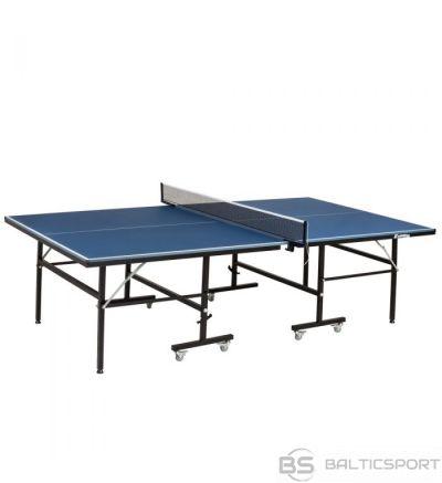 Insportline tenisa galds