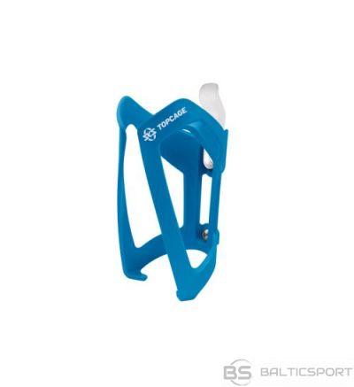 SKS Top Cage plastic / Sarkana
