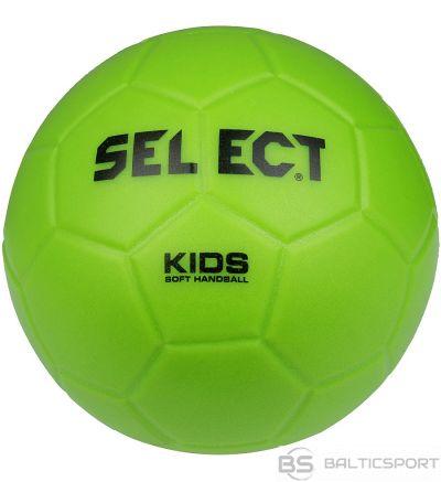Select Atlasiet mīksto bērnu bumbu / Ø / Zaļa