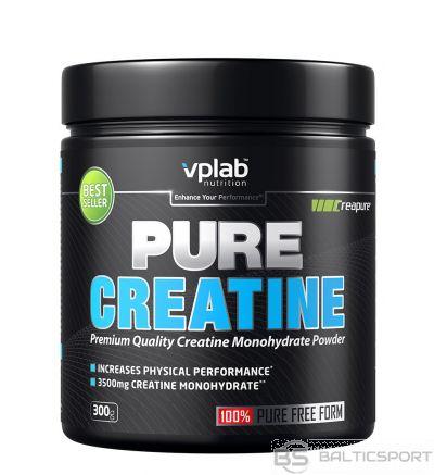 VPLab Pure Creatine - 300 g