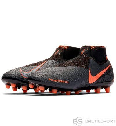 Nike Phantom VSN Elite DF AG Pro AO3261 080 / Pelēka / 41