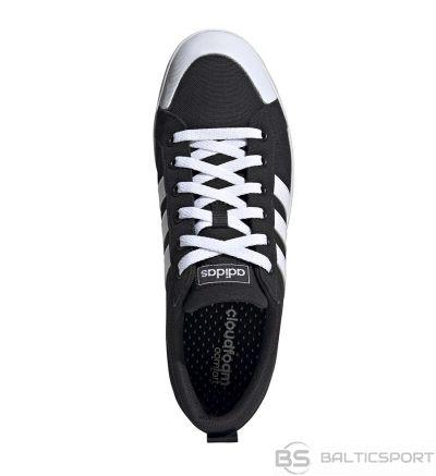 Adidas bravada fv8085 kurpes / Melna / 38 2/3